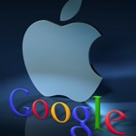 INMA AppleGoogle 250