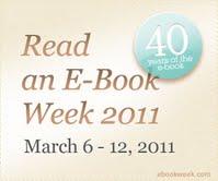 Ebookweek2011