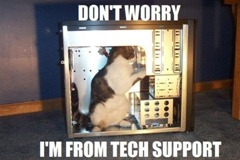 tech_20support