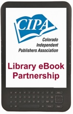 Ebookpartinership