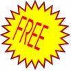 free[1]
