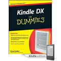 kindledummies