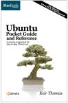 ubuntuguide