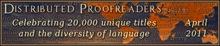 20k banner