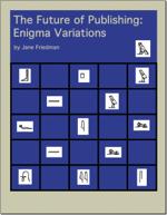 Enigma 232x300