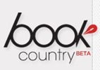 bookcountry