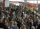 crowd_at_Frankfurt_fair-300x217