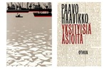 Finnish book design 2