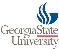 gsu-logo.jpg