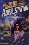angelstation