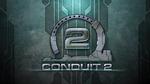 conduit2