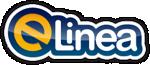 Elinea logo2