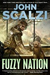 fuzzy-nation-john-scalzi