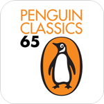 Penguin65icon