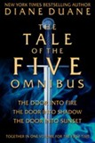 tale_of_the_five_omnibus_cover_medium