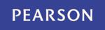 GI 128166 Pearson LWS Blue RGB Lo