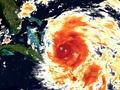 hurricane-irene-4-m