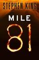 mile81