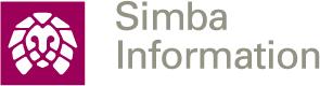 448273 MRDC Simba H