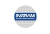 Ingram