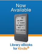 kindle-library-lending