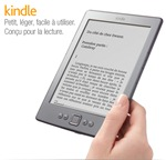 frenchkindle