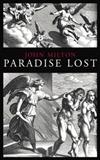 john-milton-paradise-lost-cover-1wyeqzu