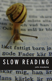 Slowreading cover s
