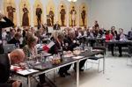 Copenhagen Conference 1024x681