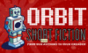 Orbit short fiction s