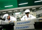 500x_9782-workers-are-seen-inside-a-foxconn-factory-in-the-township-of