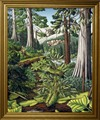 Canadian_old_growth_forest_landscape_painting