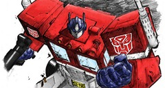 Optimus-Prime-13-s
