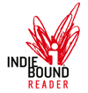Ibreader logo