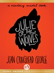 julie-of-the-wolves-o