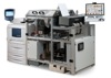 EspressoBookMachine080411