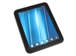 HP TouchPad 9 7 32GB Wi Fi Tabletb2dStandard
