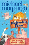 Mudpuddle_Farm-_Six_Animal_Adventures