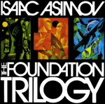 TheFoundationTrilogy e1325662204317