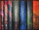 harry-potter-spines