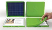 olpc3_11
