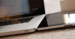 Tablet vs laptop 300x156