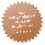 Top selfpublished2