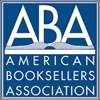 aba-logo1