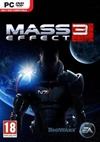 MassEffect3_BoxImage_PC_big
