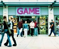 game-store-m