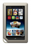 Nook tablet 206x300