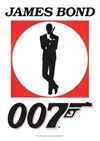 James-Bond-Cartoon