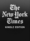 NYTimes Kindle 222x300
