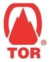 Tor-UK-logo